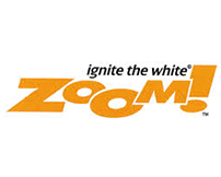 Zoom! Teeth Whitening | Westfiled MA