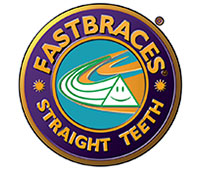 Fastbraces® Technology |  Court Street Dentistry - Westfield, MA