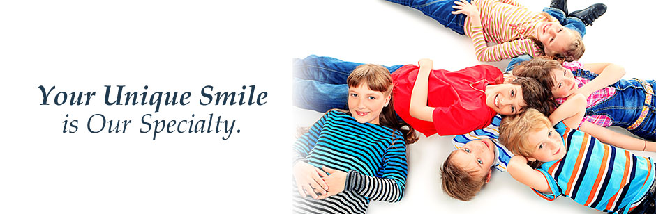 Court Street Family Dentistry | Westfiled MA Dentist